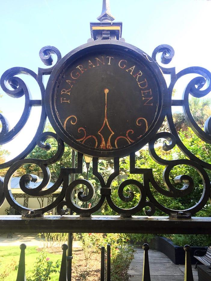 Things to do in Savannah: Forsyth Park   Savannah Dream Vacations