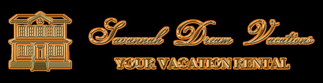 Savannah Vacation Rentals Historic Homes Savannah Dream Vacations
